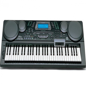 Casio CTK-731